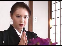 Asian Mature, Asian, Horny, Japanese, Mature, Naughty