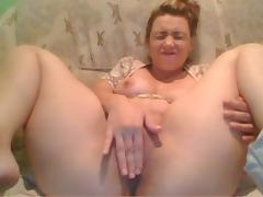Vagina, Amateur, Horny, Naughty, Pregnant, Pussy