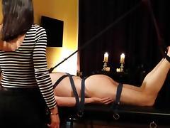 Mistress, BDSM, Femdom, Mistress, Punishment, Slave