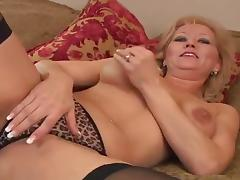 Mature Anal, Anal, Assfucking, Mature, Old, Older
