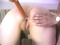 German Ladies Make  Porn privat 10
