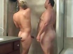 Not daddy and son 3