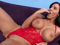 All, Big Tits, Blowjob, Couple, Drinking, Drunk