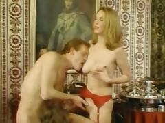 Joanna Stevens, Tracey Adams, Sascha Atzenbeck