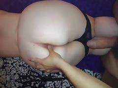 Ass Licking, Amateur, Anal, Ass Licking, Assfucking, Homemade
