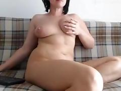 milfpussylips private video on 07/01/15 15:41 from MyFreecams