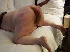 16 Sam Fucks My Slut