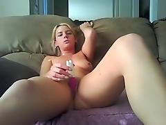 Fabulous Amateur movie with Solo, Toys scenes