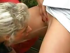 Peeing, German, Peeing, Pissing, Stockings