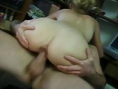 Exotic pornstar in incredible anal, cunnilingus adult clip