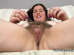 free Hairy porn