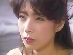 Japanese VHS 10