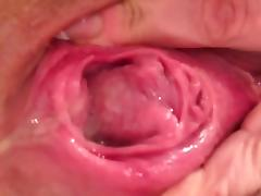 Orgasm, Close Up, Masturbation, Orgasm, Squirt, Female Ejaculation