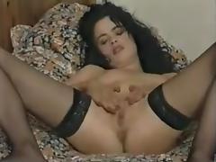 Fiona cooper 1