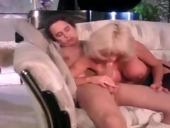 Mike Horner Fucks Kathy Willets Very Hard