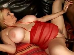 All, Big Tits, Blonde, Blowjob, Cumshot, Facial
