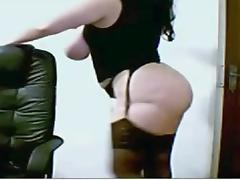 Ass, Amateur, Ass, Big Ass, Big Tits, Boobs
