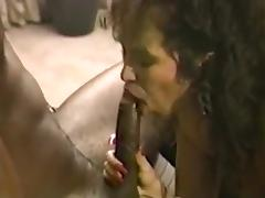 Long Nails, Blowjob, Vintage, Long Nails, Sucking