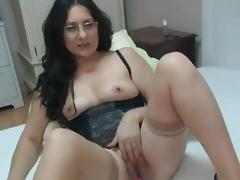 sexy MLF from ROMANIA XXX