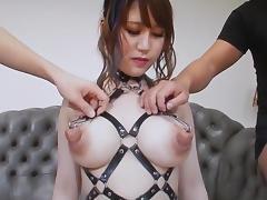 Big Nipples, Nipples, Big Nipples, Tits