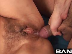 BANG.com: Hairy And Uncensored