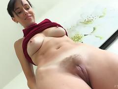 Spreading, Legs, Masturbation, Pussy, Sex, Spreading