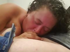 BBW, Amateur, BBW, Bitch, Hooker, Penis