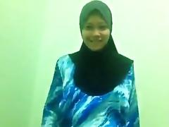 All, Malaysian