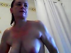 Bukkake, Big Tits, Boobs, Bukkake, Facial, Mature