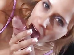 Blowjob, Blowjob, Penis, Sucking