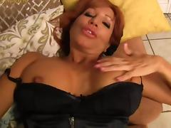 Cougar at Clips4sale.com