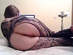 Blonde Porn Tube Videos