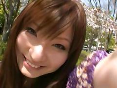 Japanese, Asian, Brunette, Couple, Hardcore, Japanese