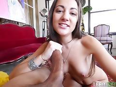 Babe Porn Tube Videos