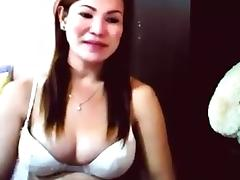 free Filipina tube videos