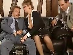 Stockings, Lingerie, Stockings