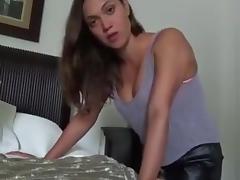 Role play virtual fuck