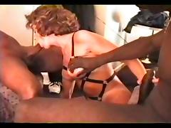 Banging, Amateur, Banging, Black, Ebony, Gangbang