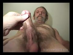 All, Amateur, Gay, Mature, Old, Older
