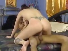 Mom and Boy, 18 19 Teens, Brunette, Hardcore, Mature, MILF