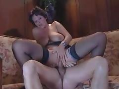 Big Tits, Anal, Big Tits, Blowjob, Hardcore, Mature