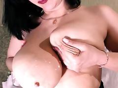 Big Tits, Big Tits, Boobs, Webcam, Tits, Russian Big Tits