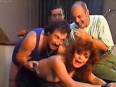Asalto y violacion en la calle 69 (1991)