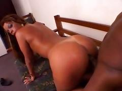 Big Ass, Ass, Big Ass, Blowjob, Exotic, Pornstar
