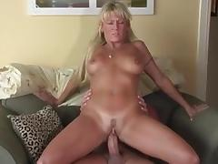 All, Anal, Big Tits, Blonde, Boobs, Exotic