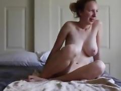 Boobs, Big Tits, Blonde, Boobs, Tits, Big Natural Tits