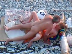 Beach, Amateur, Beach, Reality, Voyeur