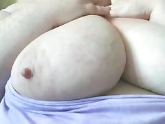 Exhibitionists, Amateur, BBW, Boobs, Exhibitionists, Flashing