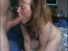 Big Cock, Big Cock, Blowjob, Mature, Monster Cock, Old