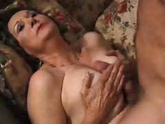 Taboo, Blowjob, Classic, College, Granny, Hairy